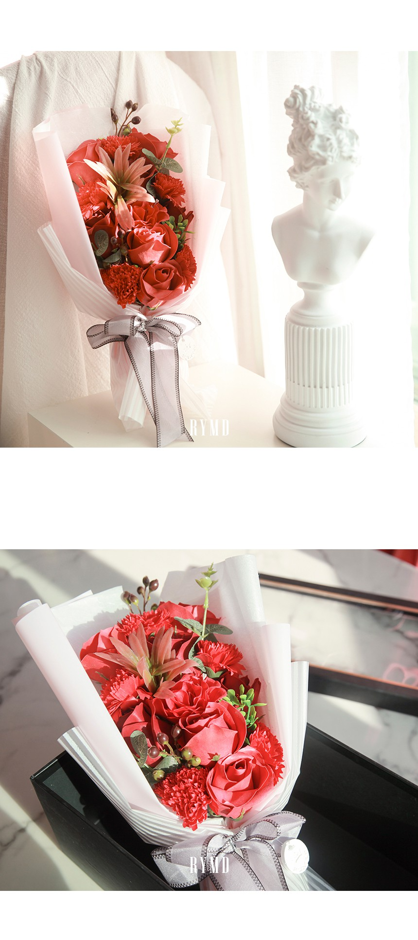 bloom-page_05.jpg