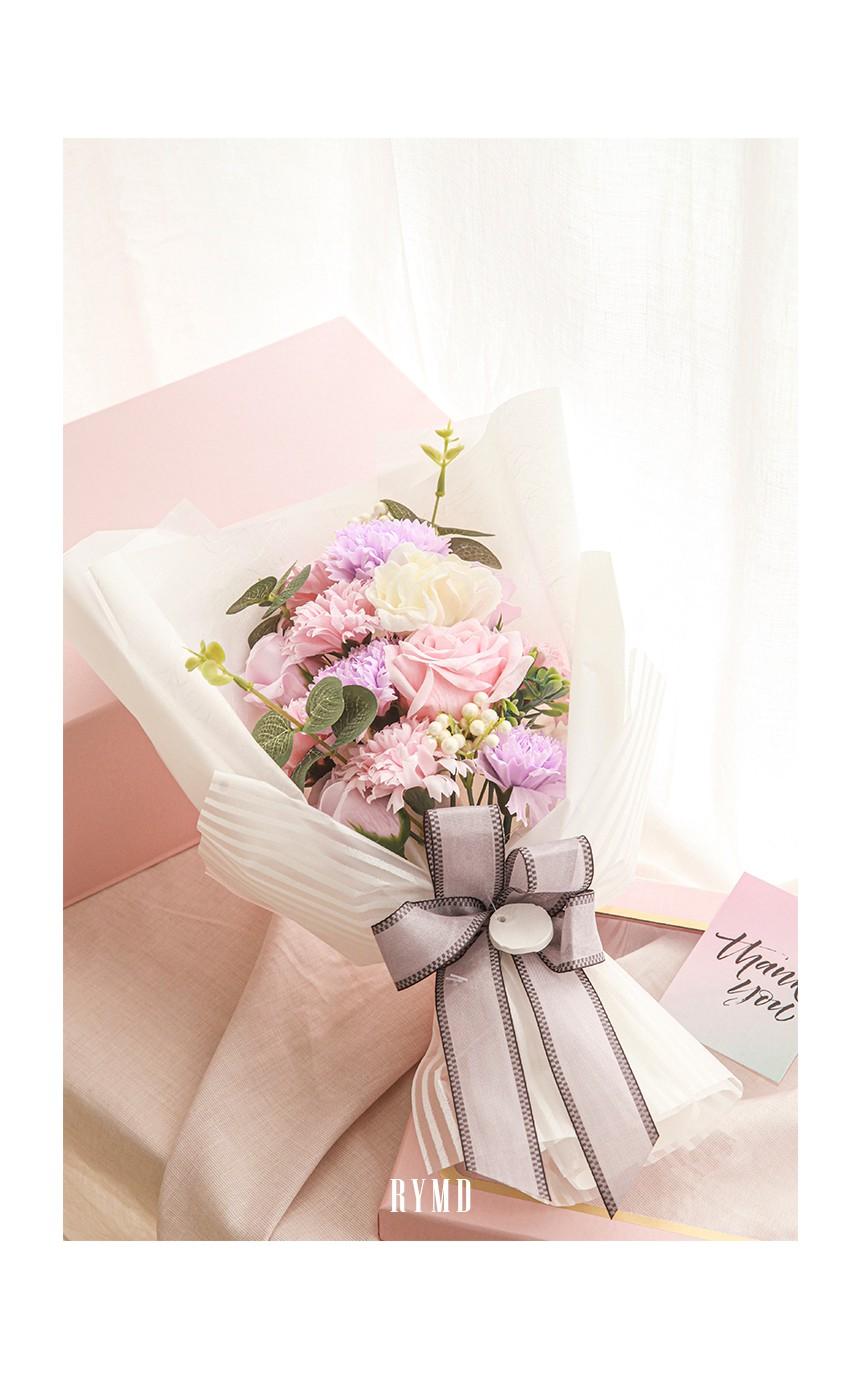 bloom-page_10.jpg