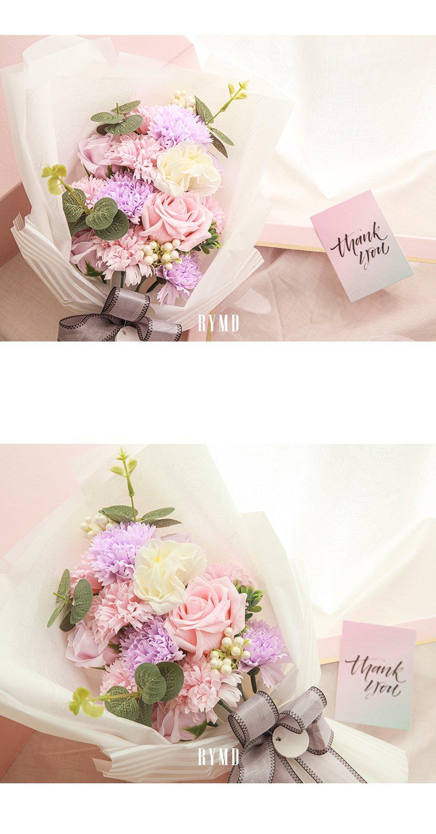 bloom-page_13.jpg