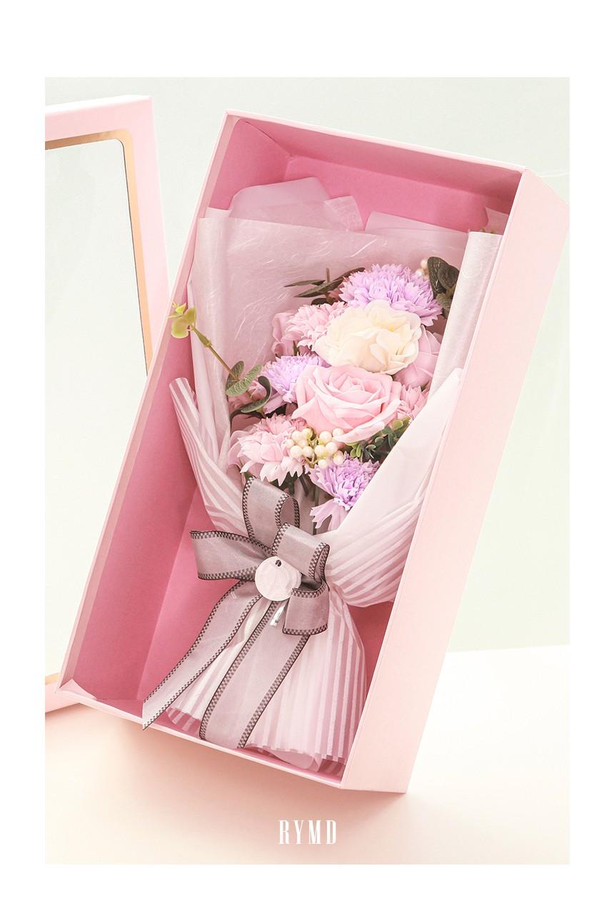 bloom-page_15.jpg
