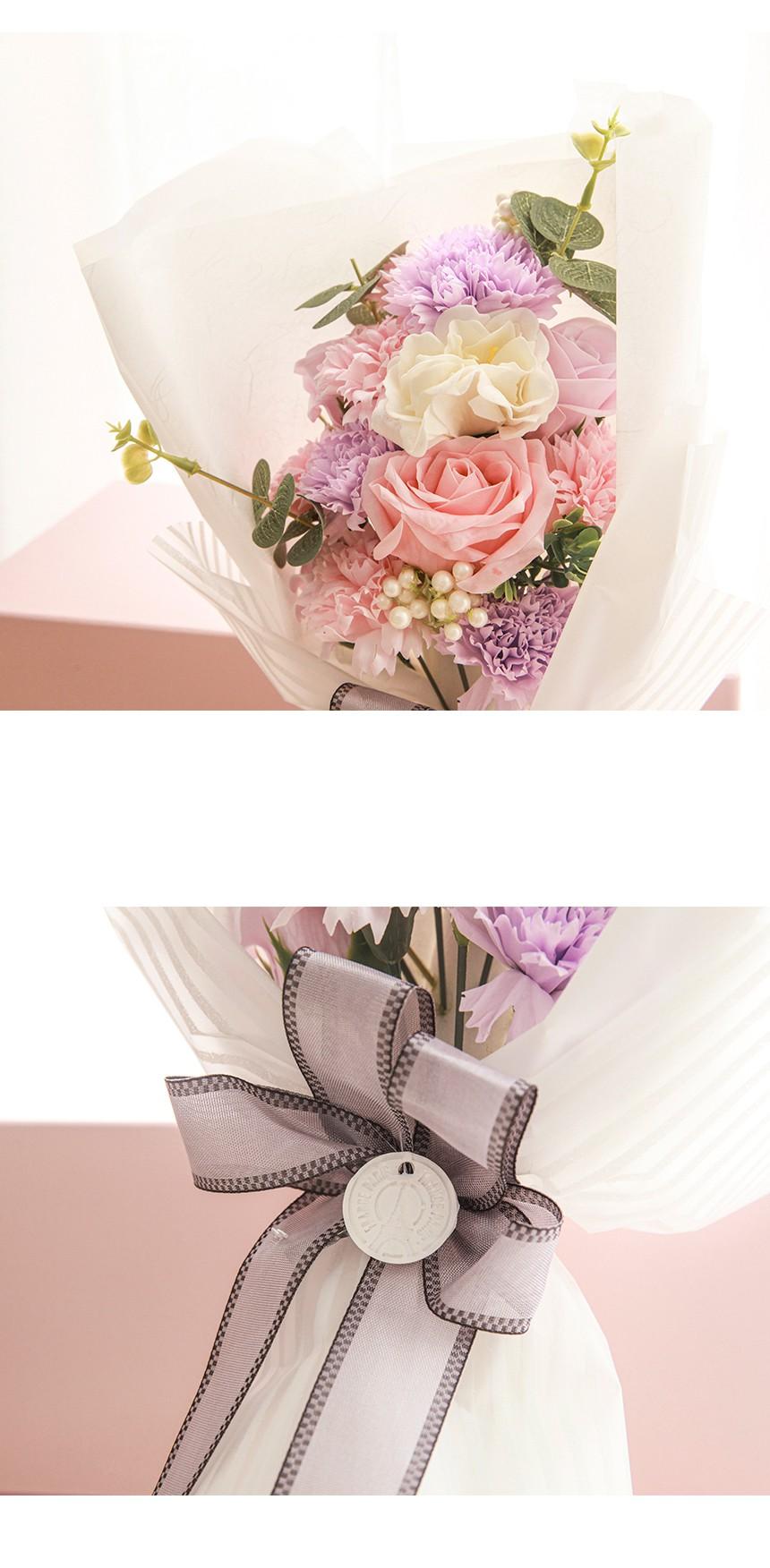 bloom-page_16.jpg