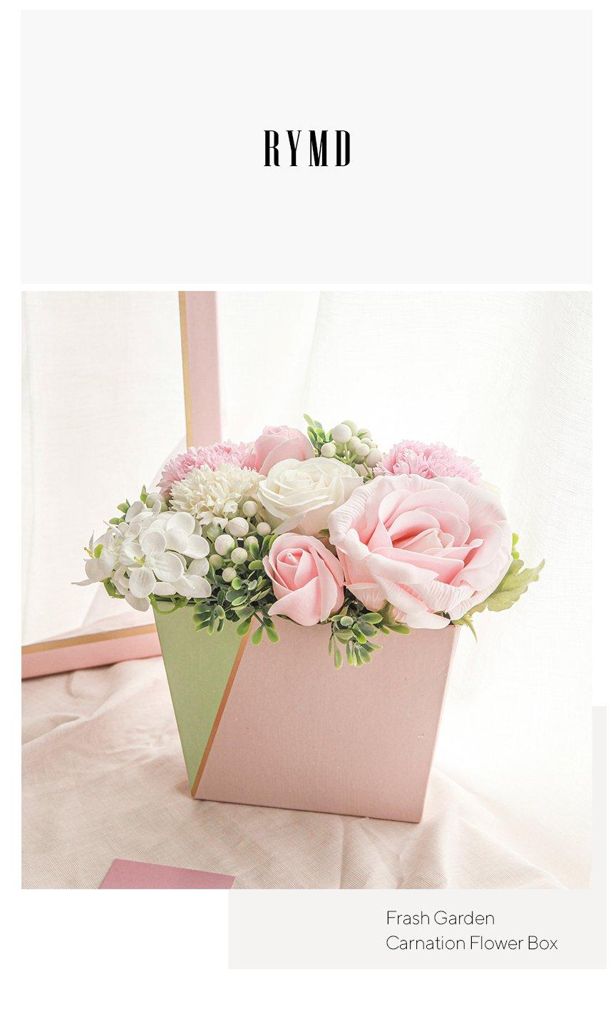 flower-box_01.jpg