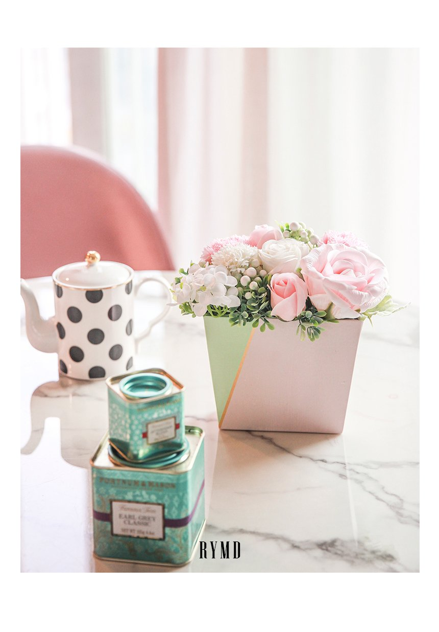 flower-box_03.jpg