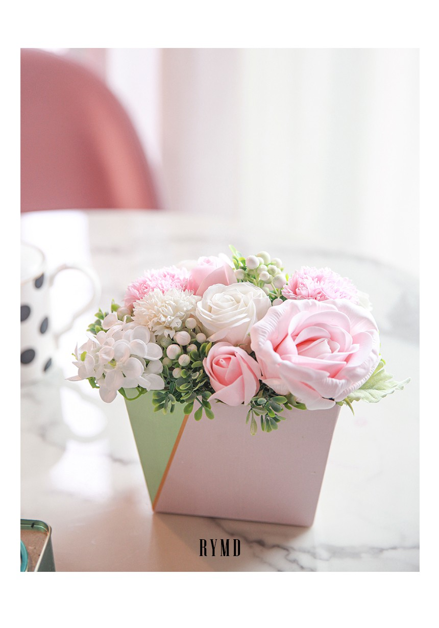 flower-box_04.jpg