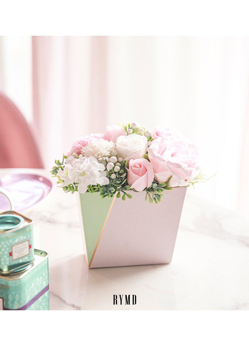 flower-box_05.jpg