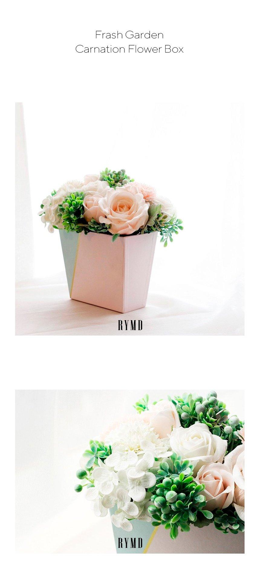 flower-box_06.jpg
