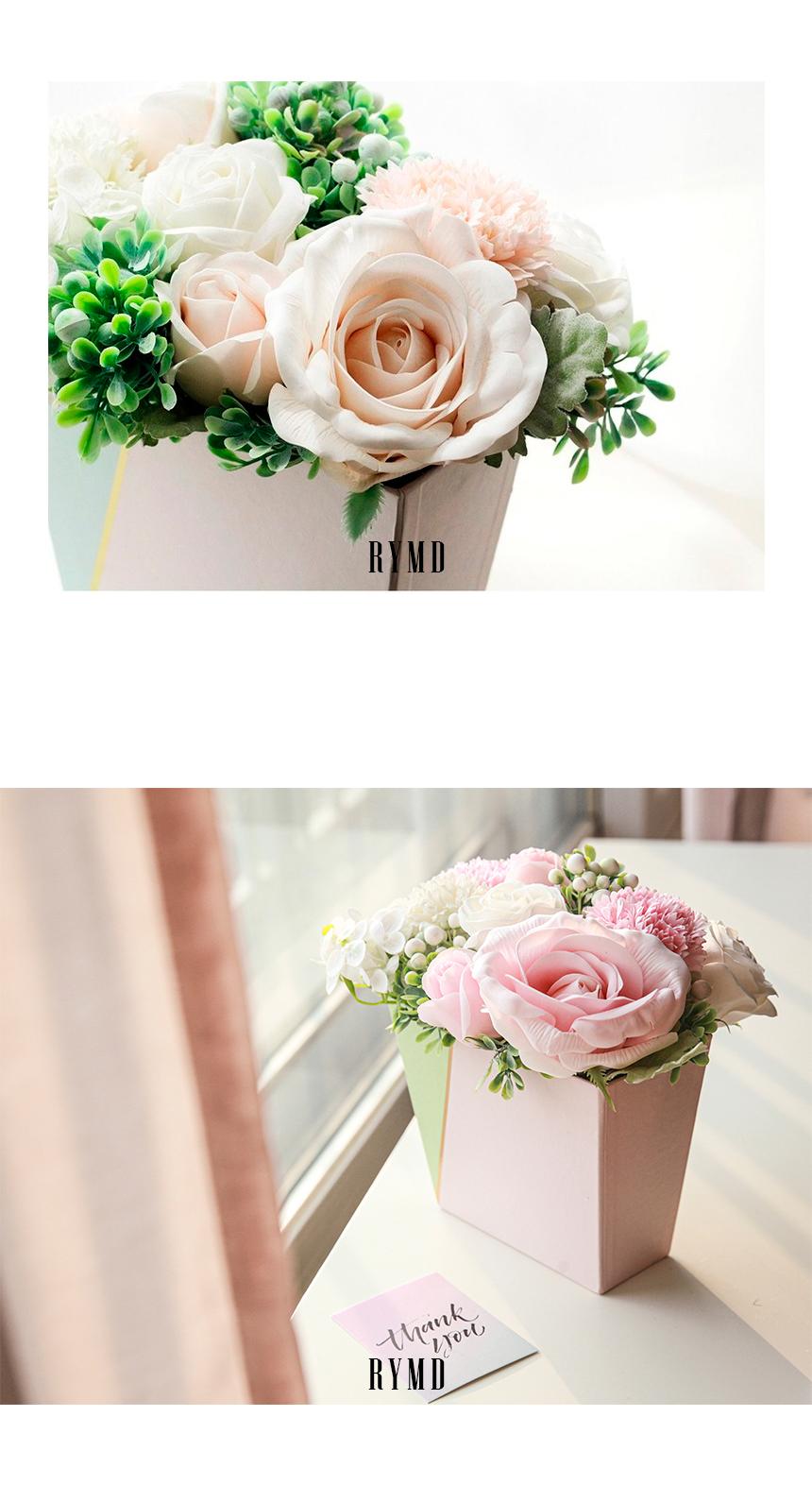 flower-box_07.jpg