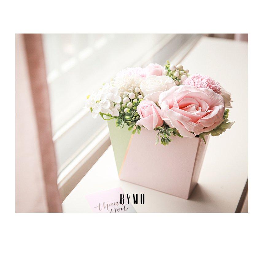 flower-box_08.jpg