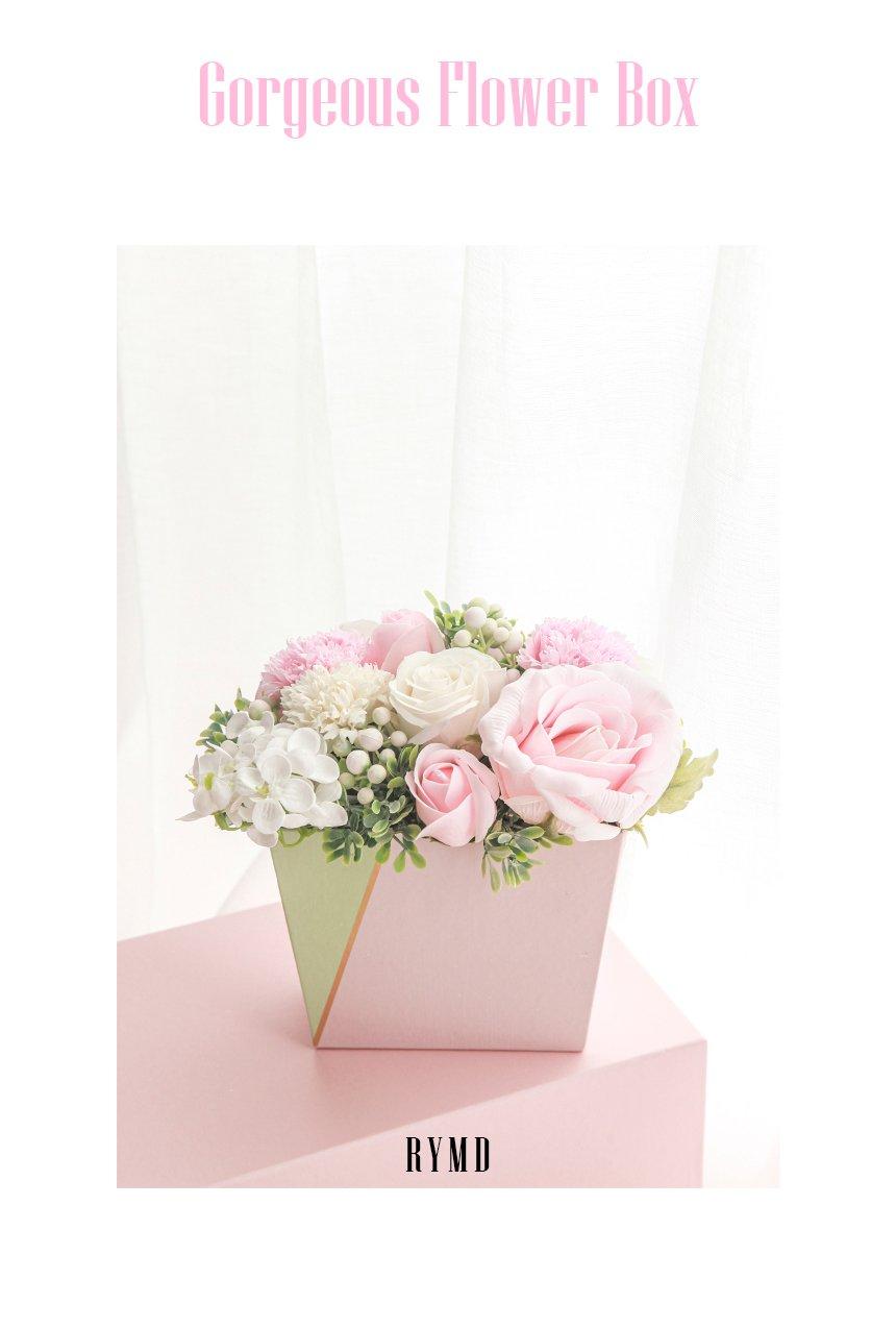 flower-box_09.jpg