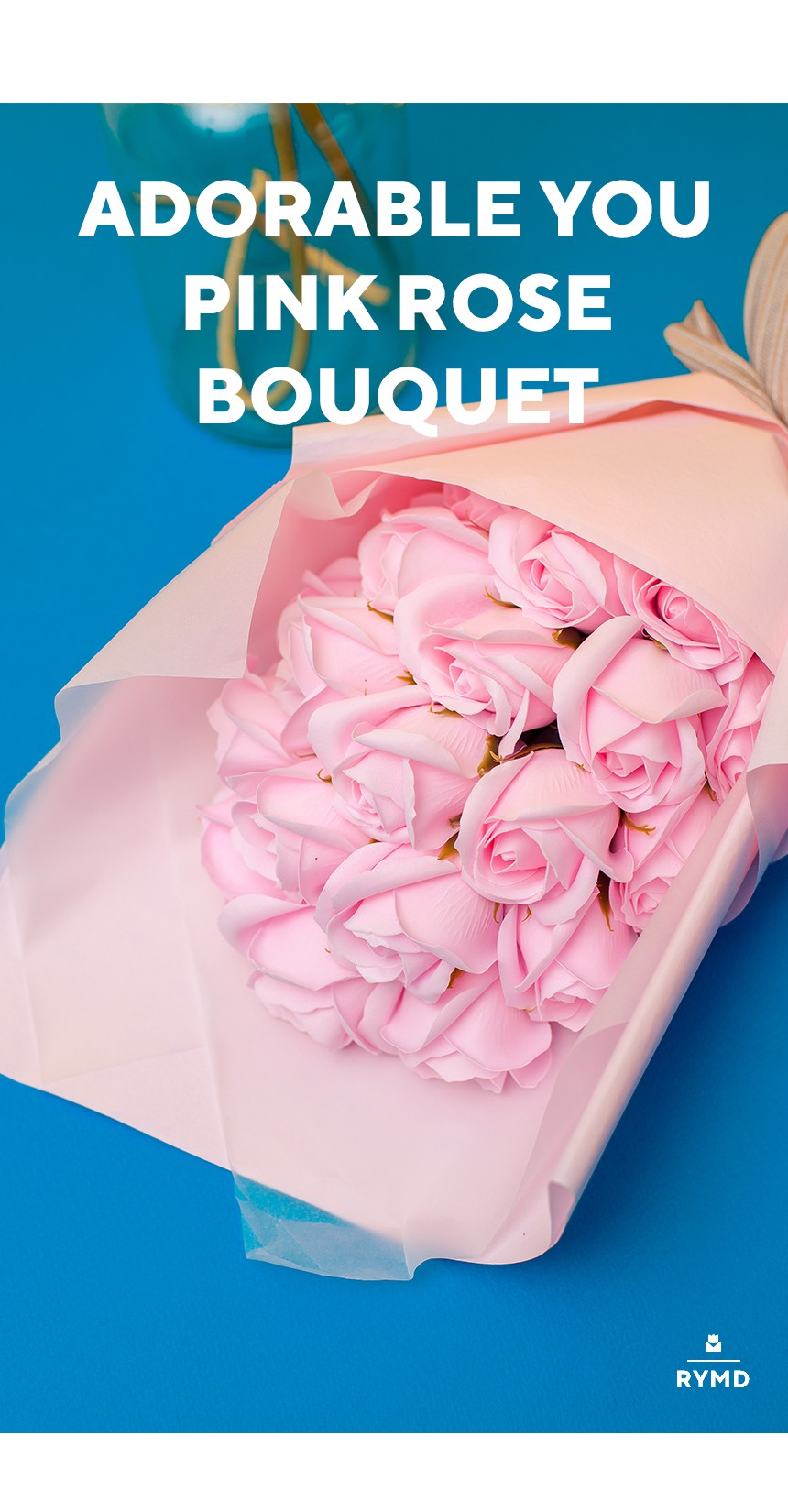 ADORABLE-BOUQUET_04.jpg
