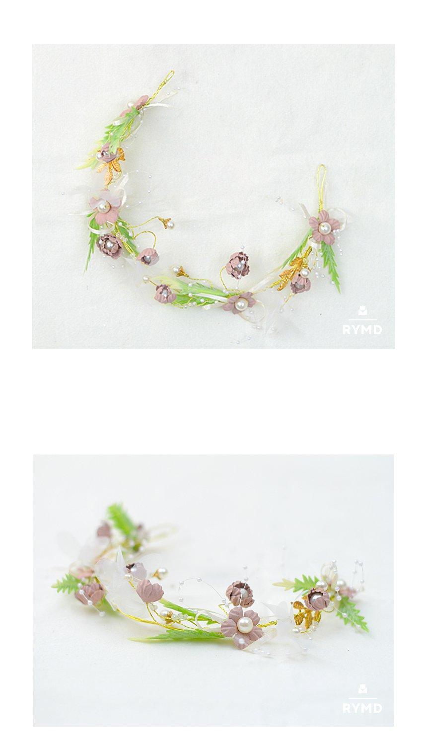 Perennial_Wreath (15).jpg