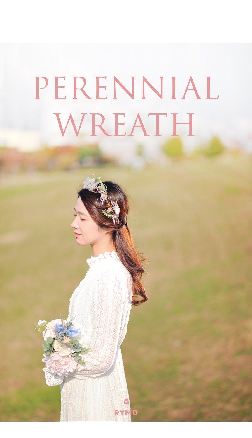 Perennial_Wreath (16).jpg