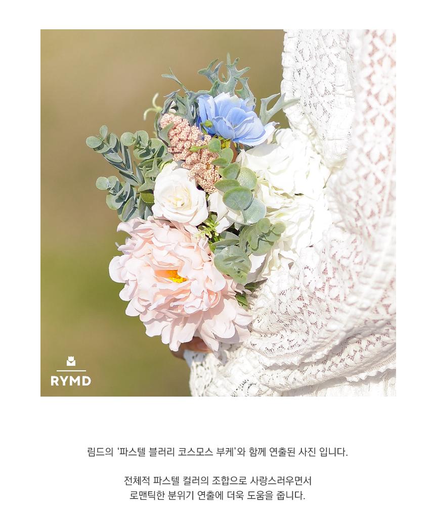 Perennial_Wreath (6).jpg