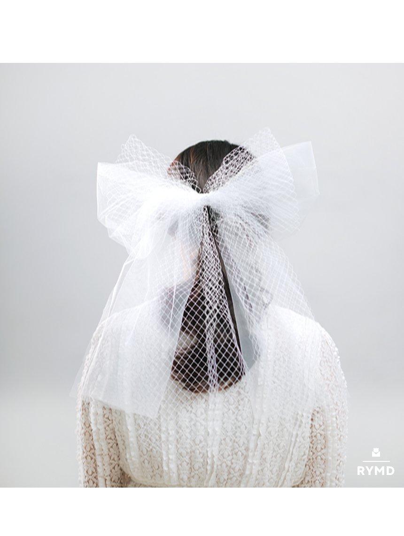 Gingham_lace_ribbon_veil (10).jpg