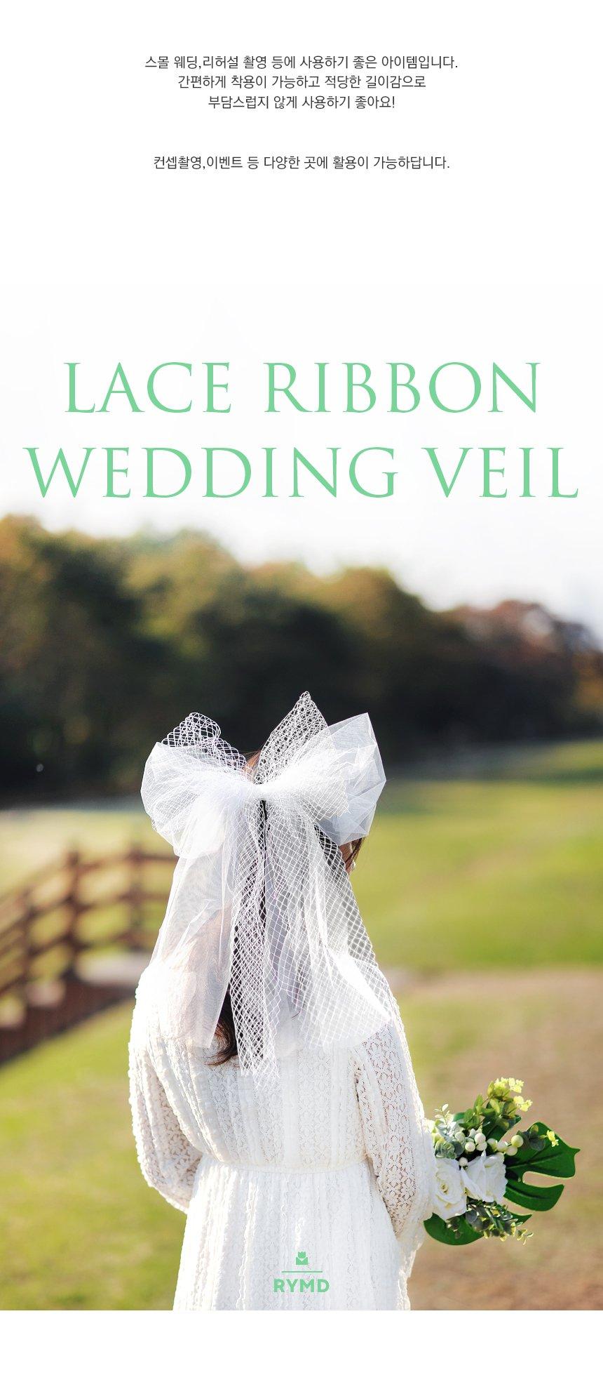 Gingham_lace_ribbon_veil (11).jpg
