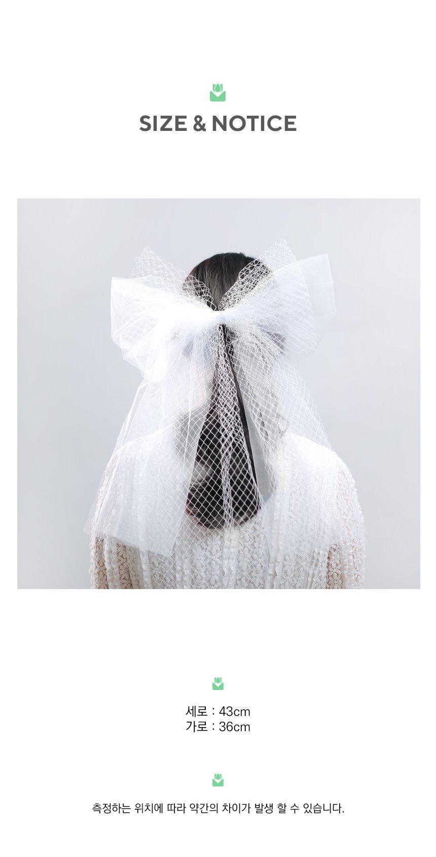 Gingham_lace_ribbon_veil (12).jpg
