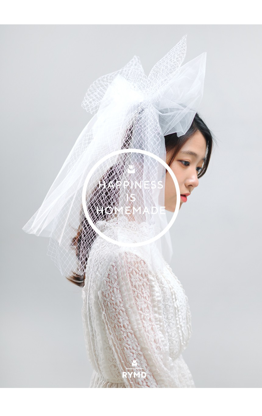 Gingham_lace_ribbon_veil (13).jpg