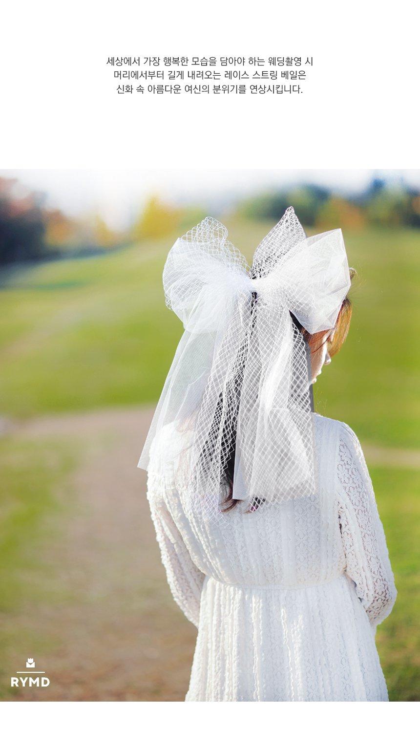 Gingham_lace_ribbon_veil (2).jpg