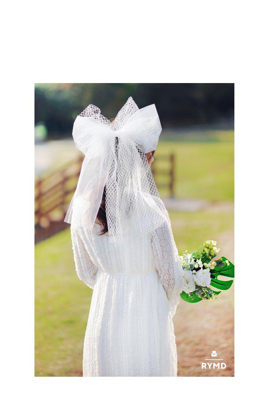 Gingham_lace_ribbon_veil (3).jpg