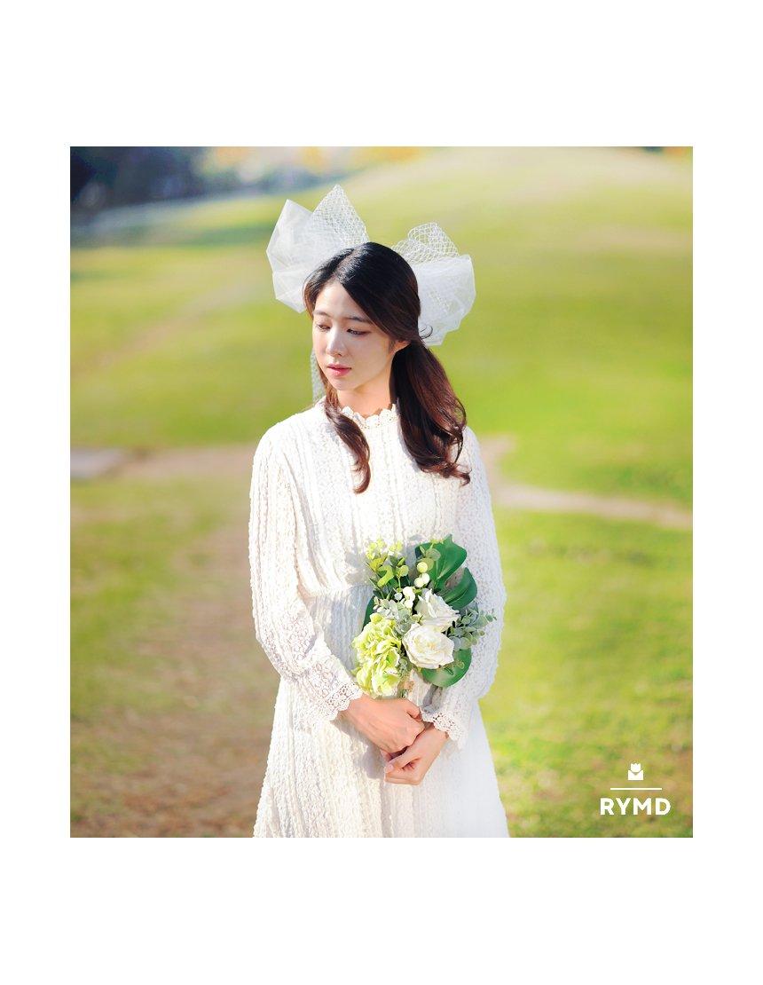 Gingham_lace_ribbon_veil (4).jpg