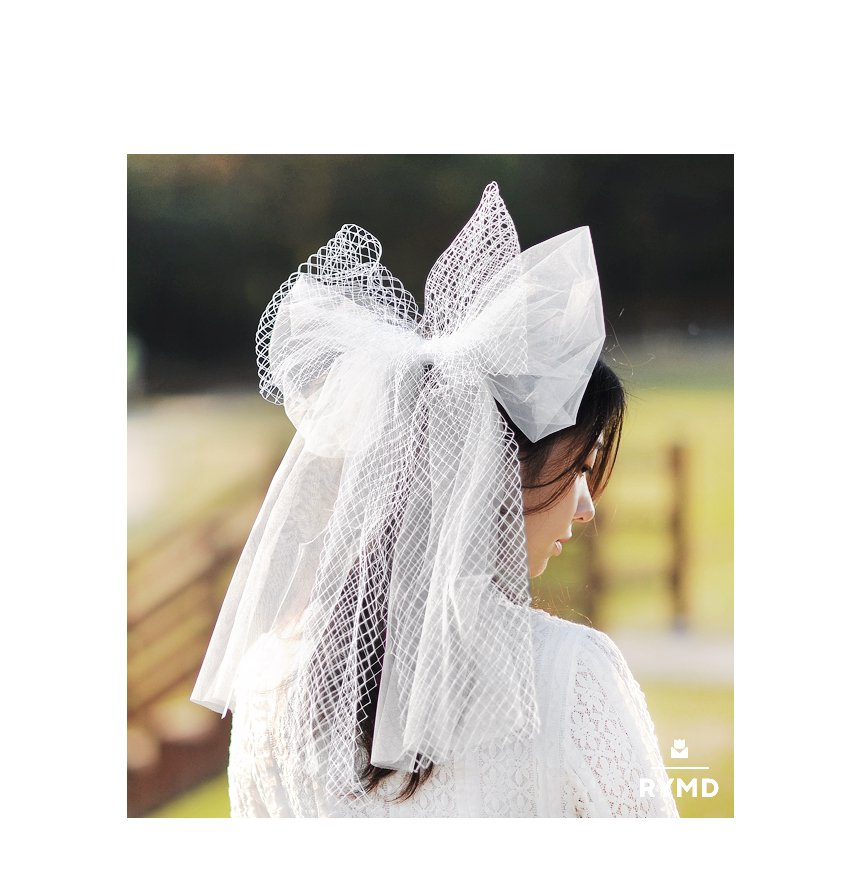 Gingham_lace_ribbon_veil (5).jpg