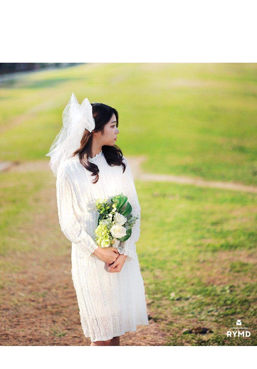 Gingham_lace_ribbon_veil (6).jpg