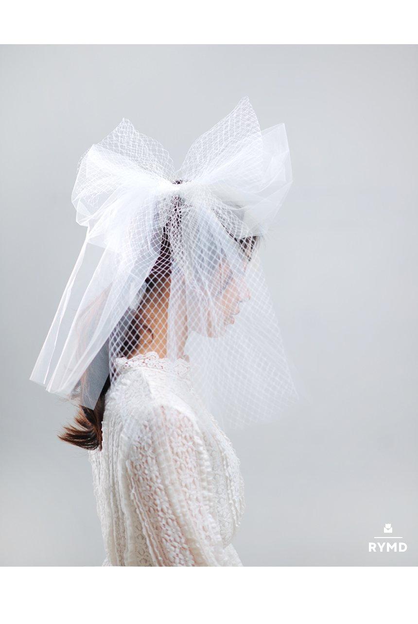 Gingham_lace_ribbon_veil (8).jpg
