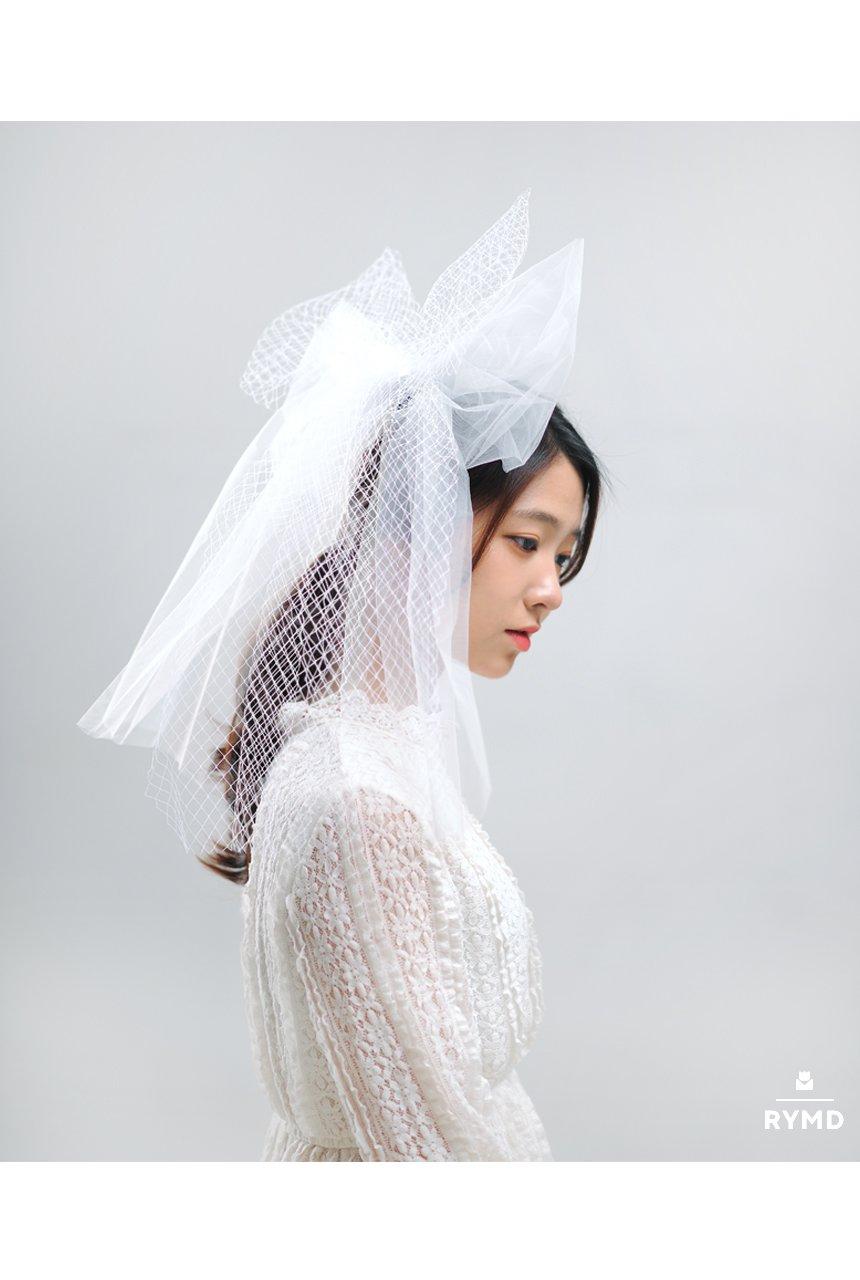 Gingham_lace_ribbon_veil (9).jpg
