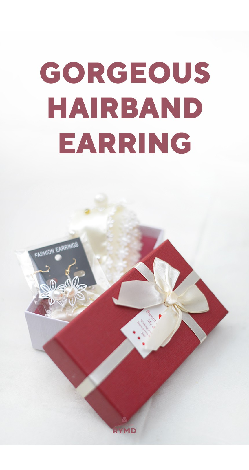 Gorgeous_Hairband_Earring_set_04.jpg