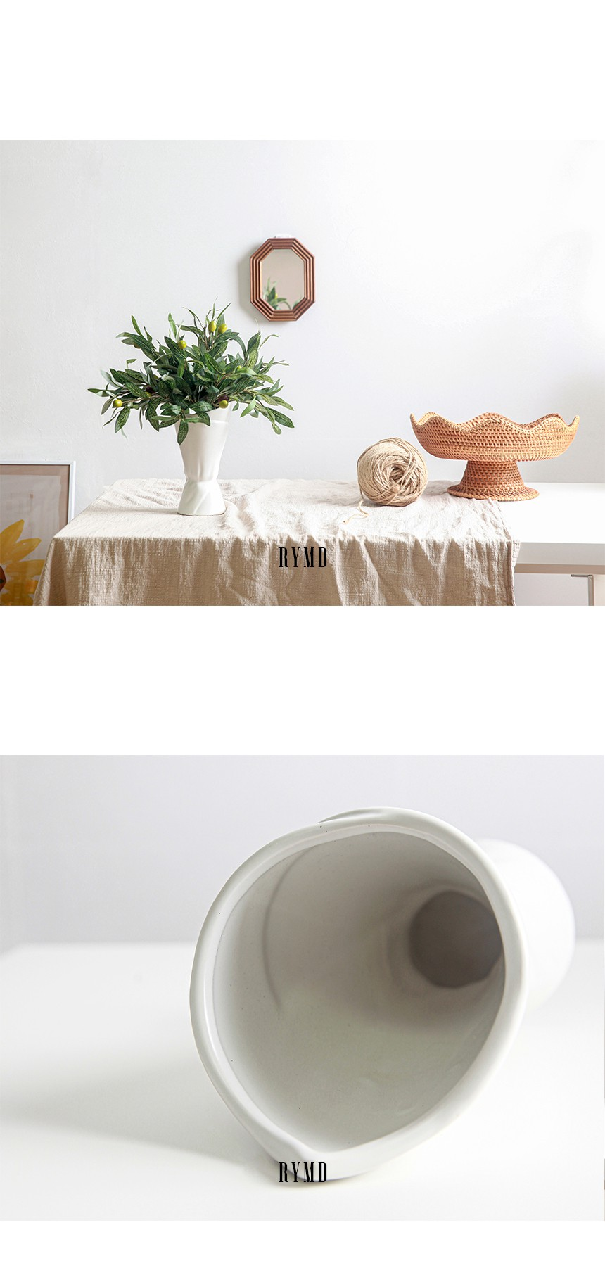WHITE_SIMPLEELLIPSE_CERAMIC_VASE_04.jpg