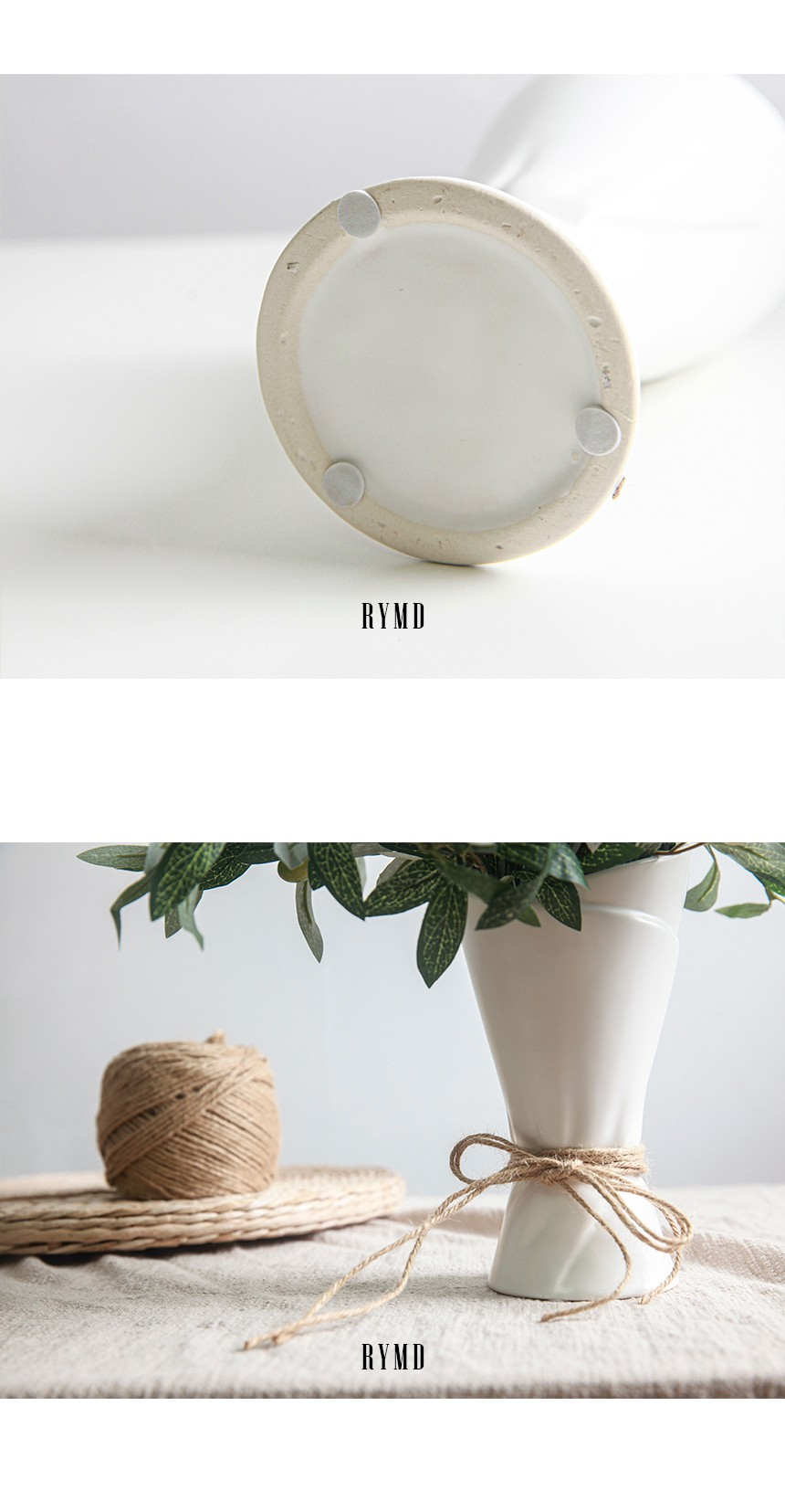 WHITE_SIMPLEELLIPSE_CERAMIC_VASE_05.jpg