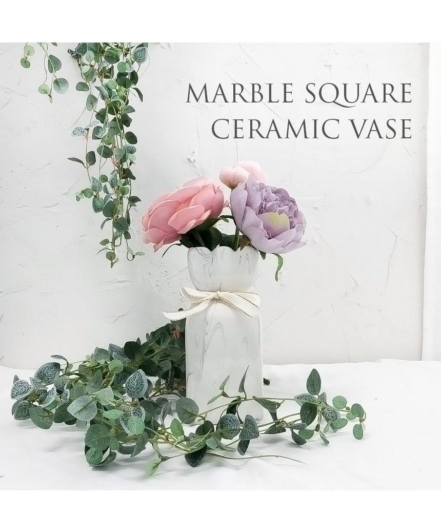 MARBLE_SQUARE_CERAMIC_VASE_07.jpg
