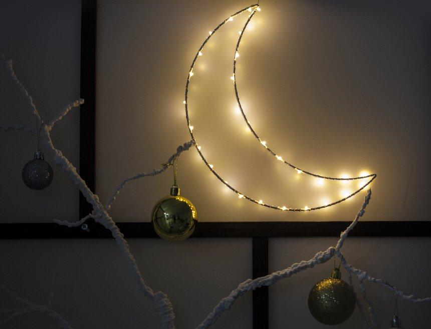 크리스마스 장식 달 조명 전구22,000원-림드인테리어, 조명, 디자인조명, 아크릴 무드등바보사랑크리스마스 장식 달 조명 전구22,000원-림드인테리어, 조명, 디자인조명, 아크릴 무드등바보사랑