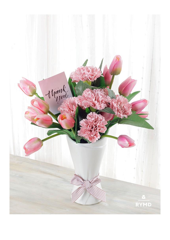 VIO-tulip-bush_04.jpg