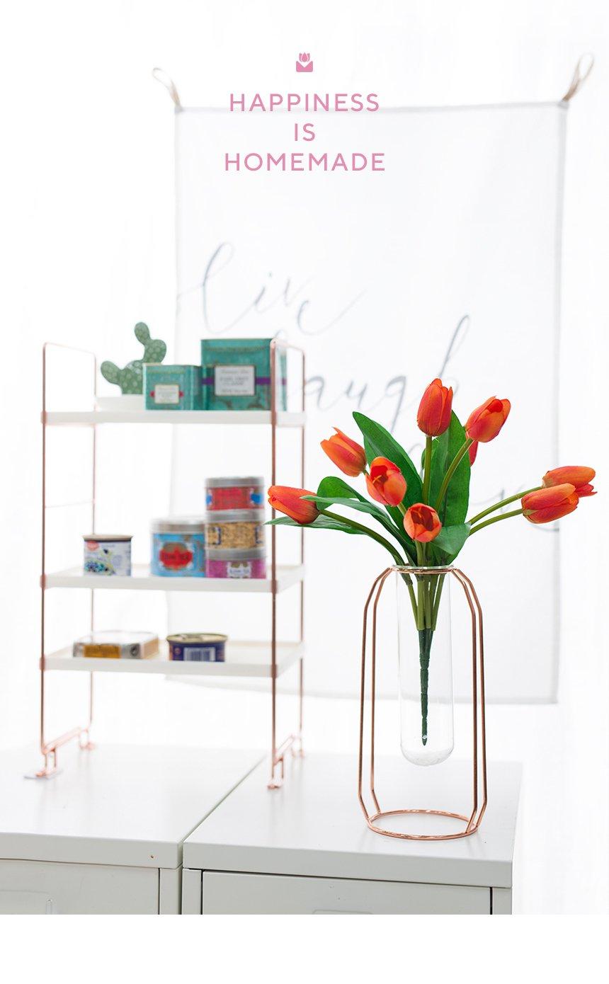 VIO-tulip-bush_09.jpg