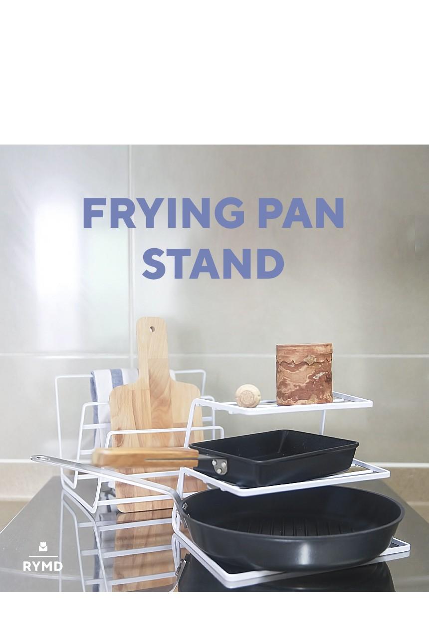 FRYING_PAN_STAND_06.jpg