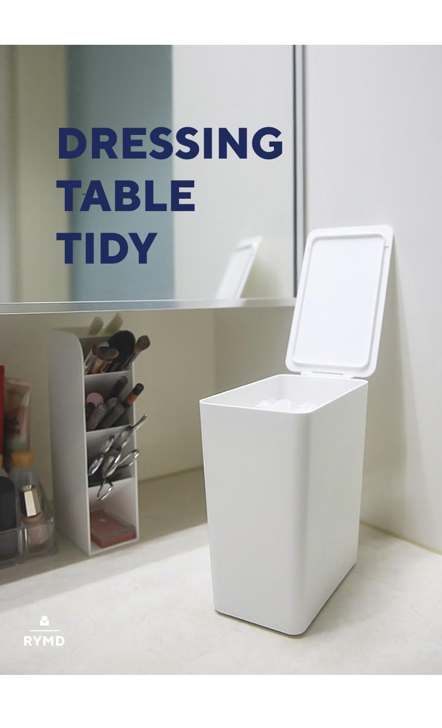 DRESSING_TABLE_TIDY_07.jpg