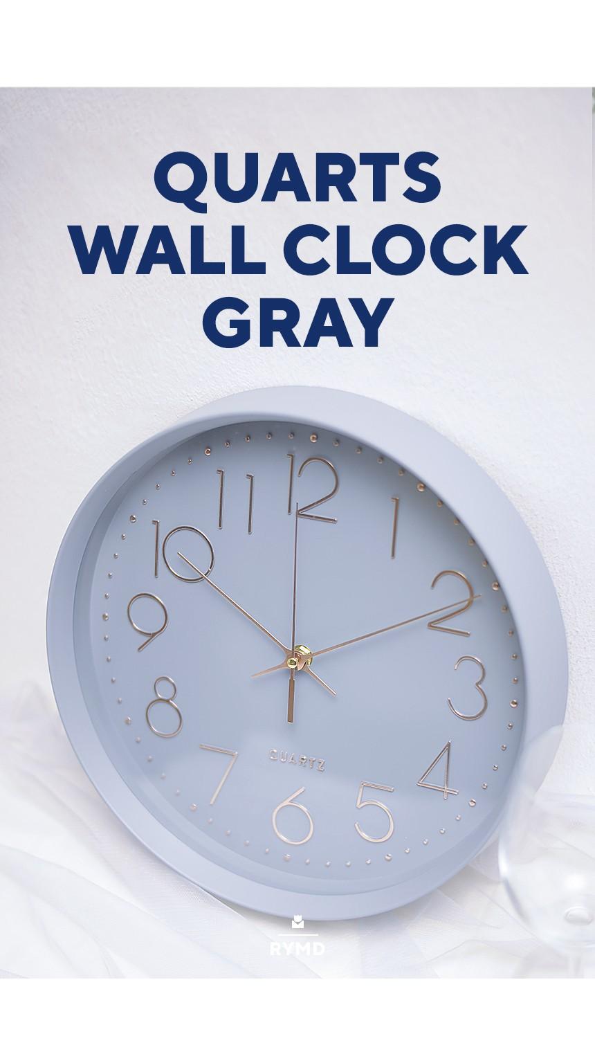 QUARTS_WALL_CLOCK_GRAY_06.jpg