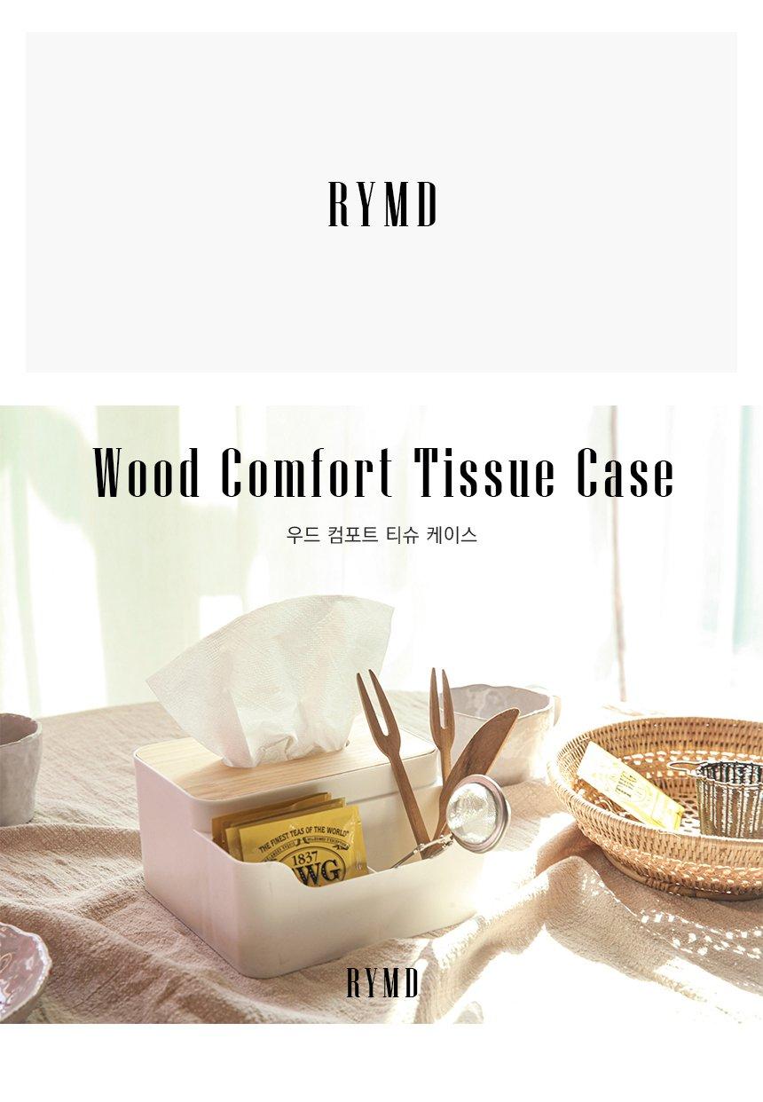 wood-case_01.jpg