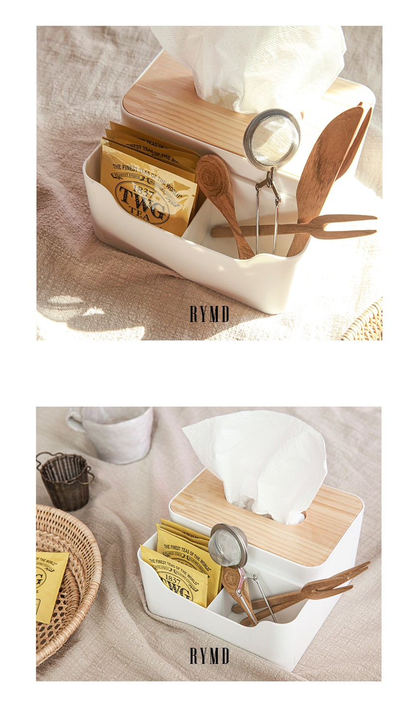 wood-case_02.jpg