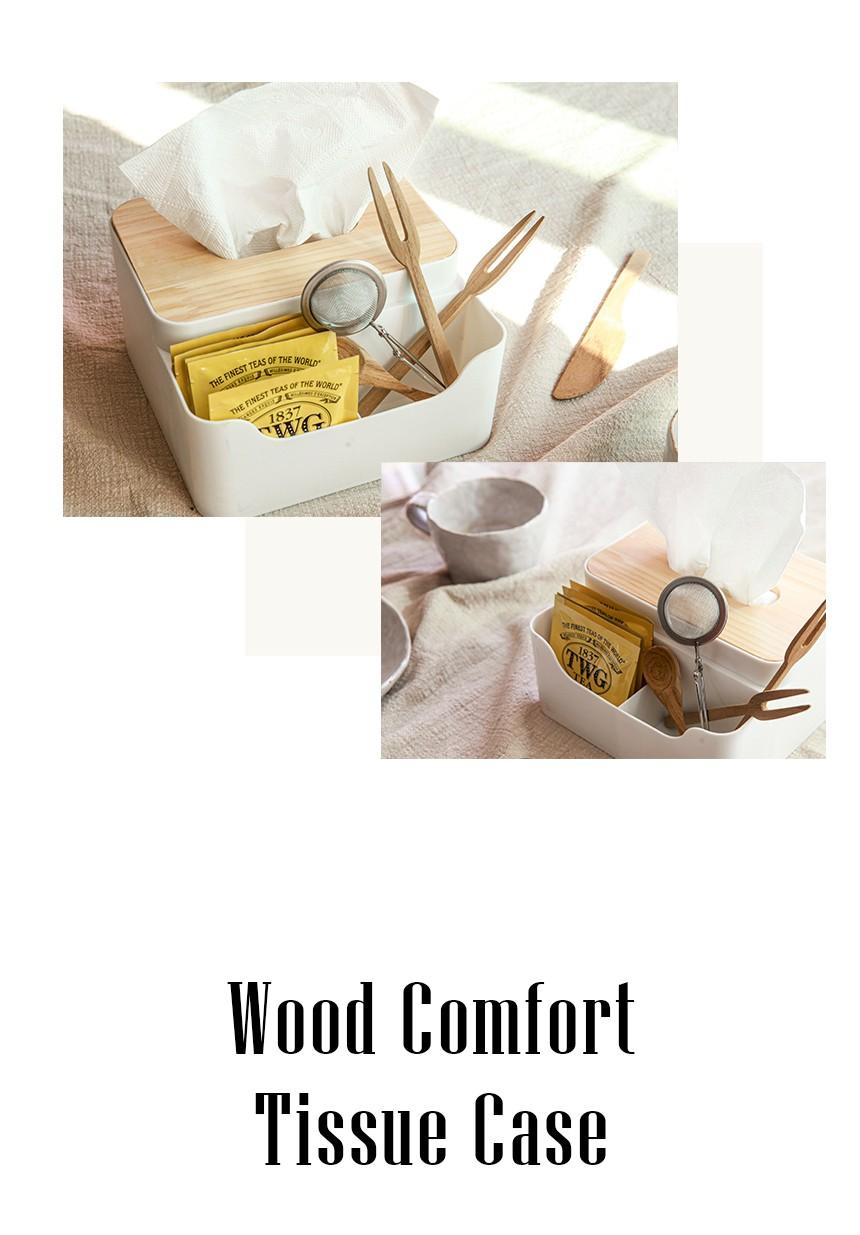 wood-case_04.jpg