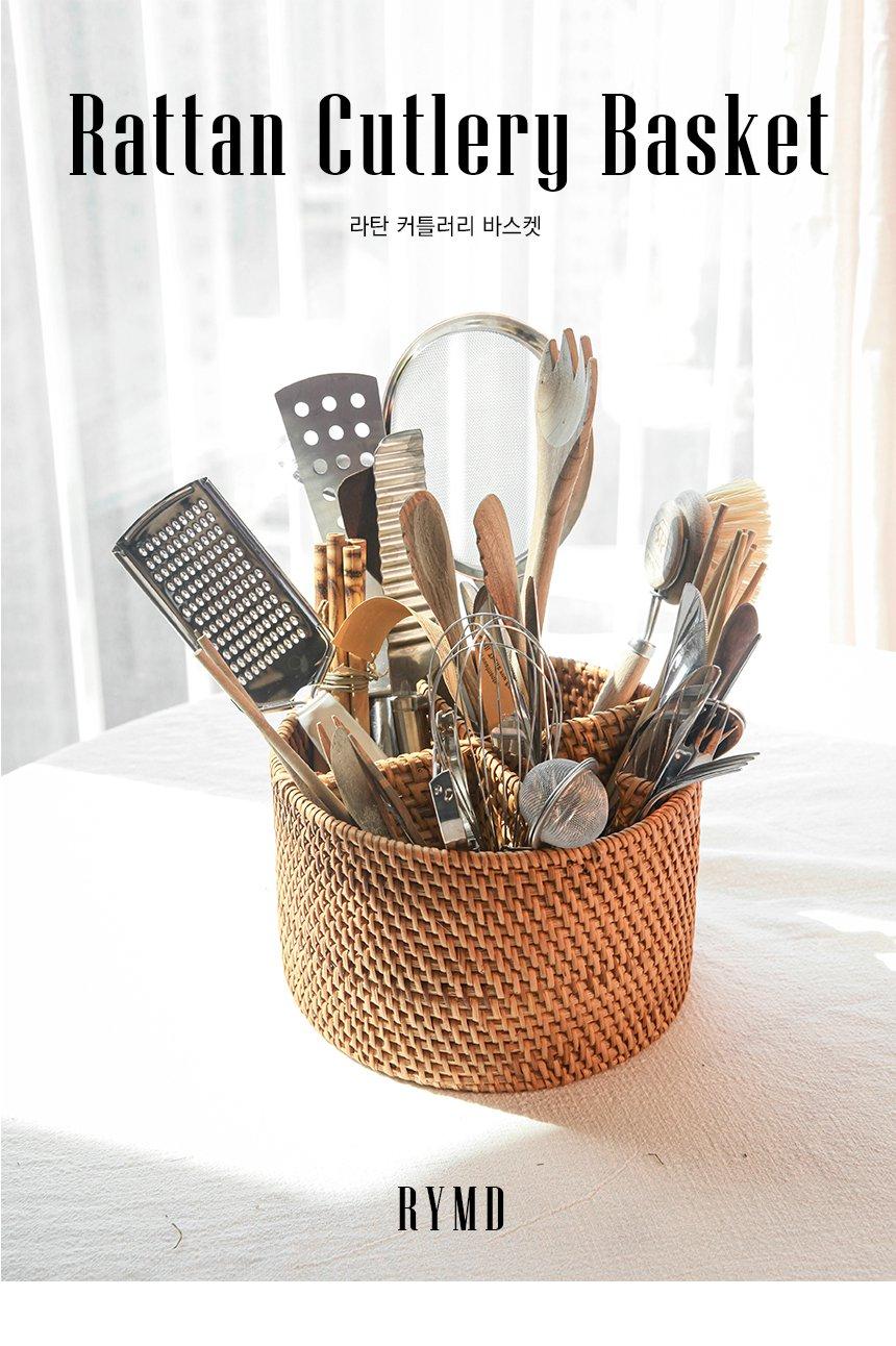 spoon-basket_01.jpg