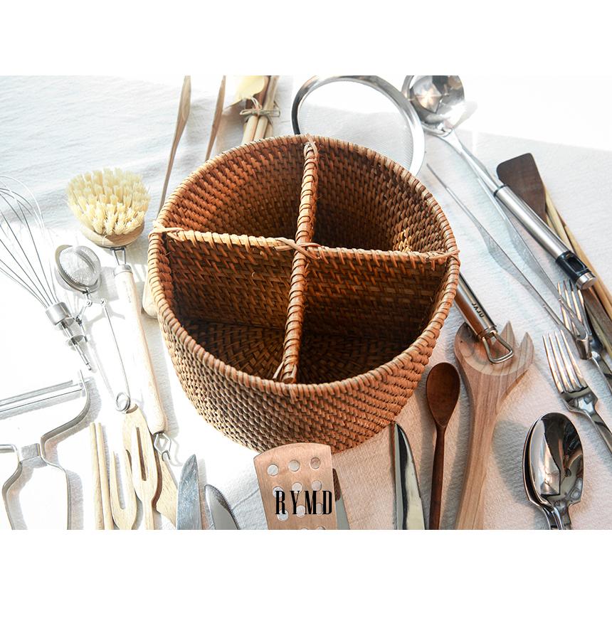 spoon-basket_06.jpg