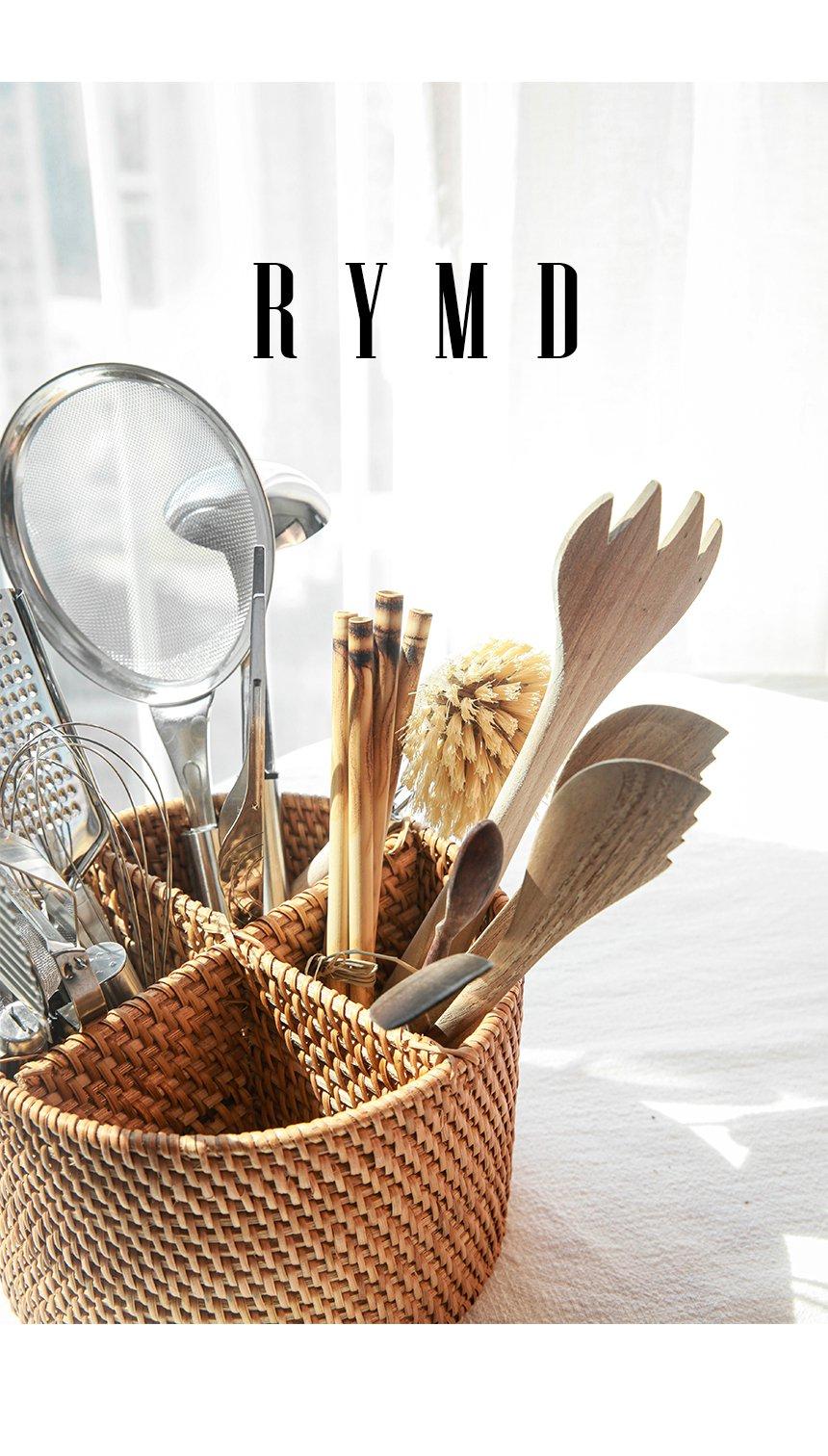spoon-basket_08.jpg