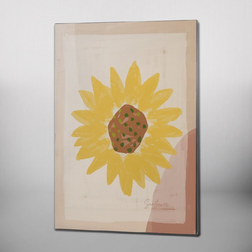 Drawing_Sunflower_(3).jpg