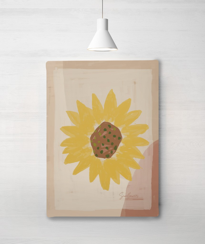 Drawing_Sunflower_(6).jpg