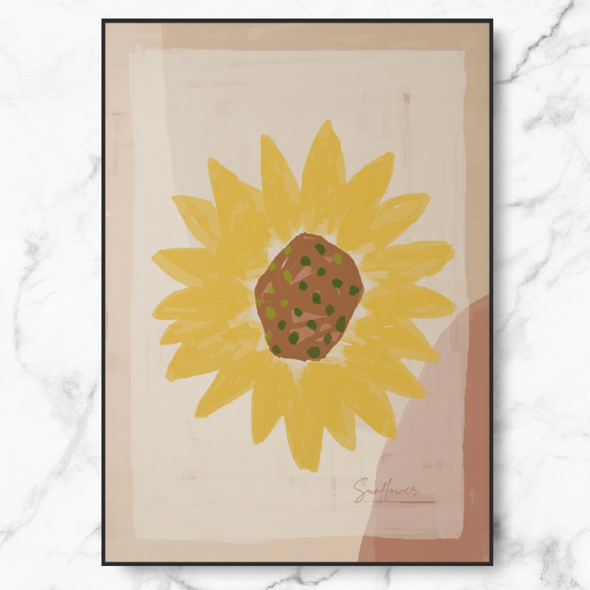 Drawing_Sunflower_(7).jpg