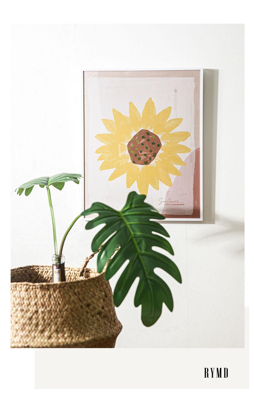 sunflower-page_02.jpg