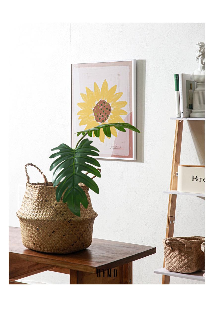 sunflower-page_04.jpg