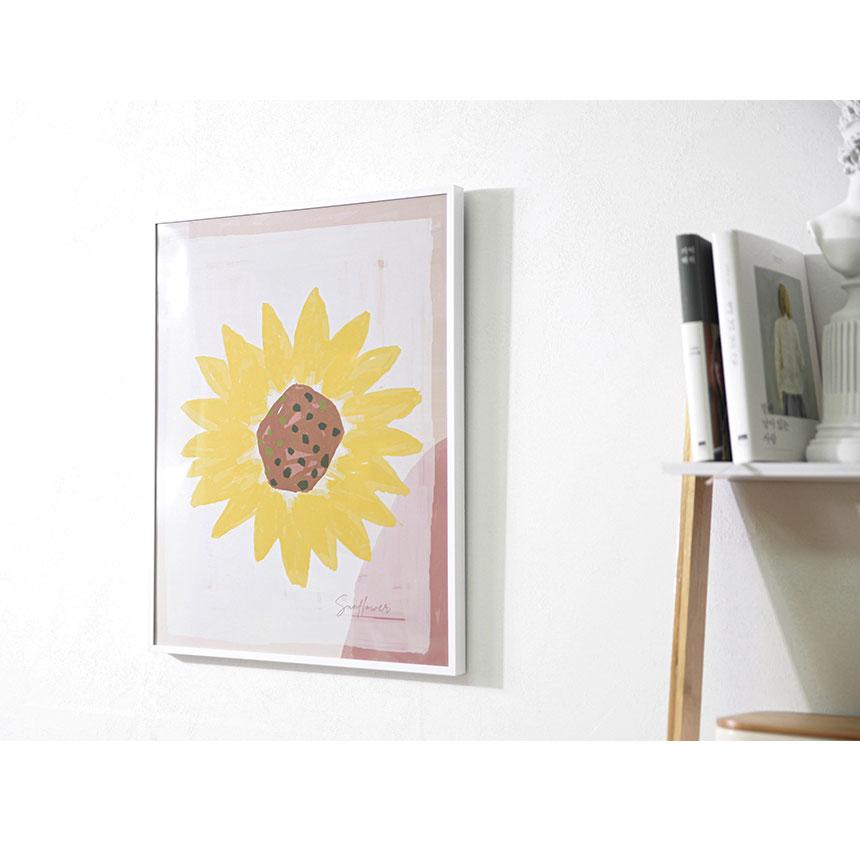 sunflower-page_05.jpg